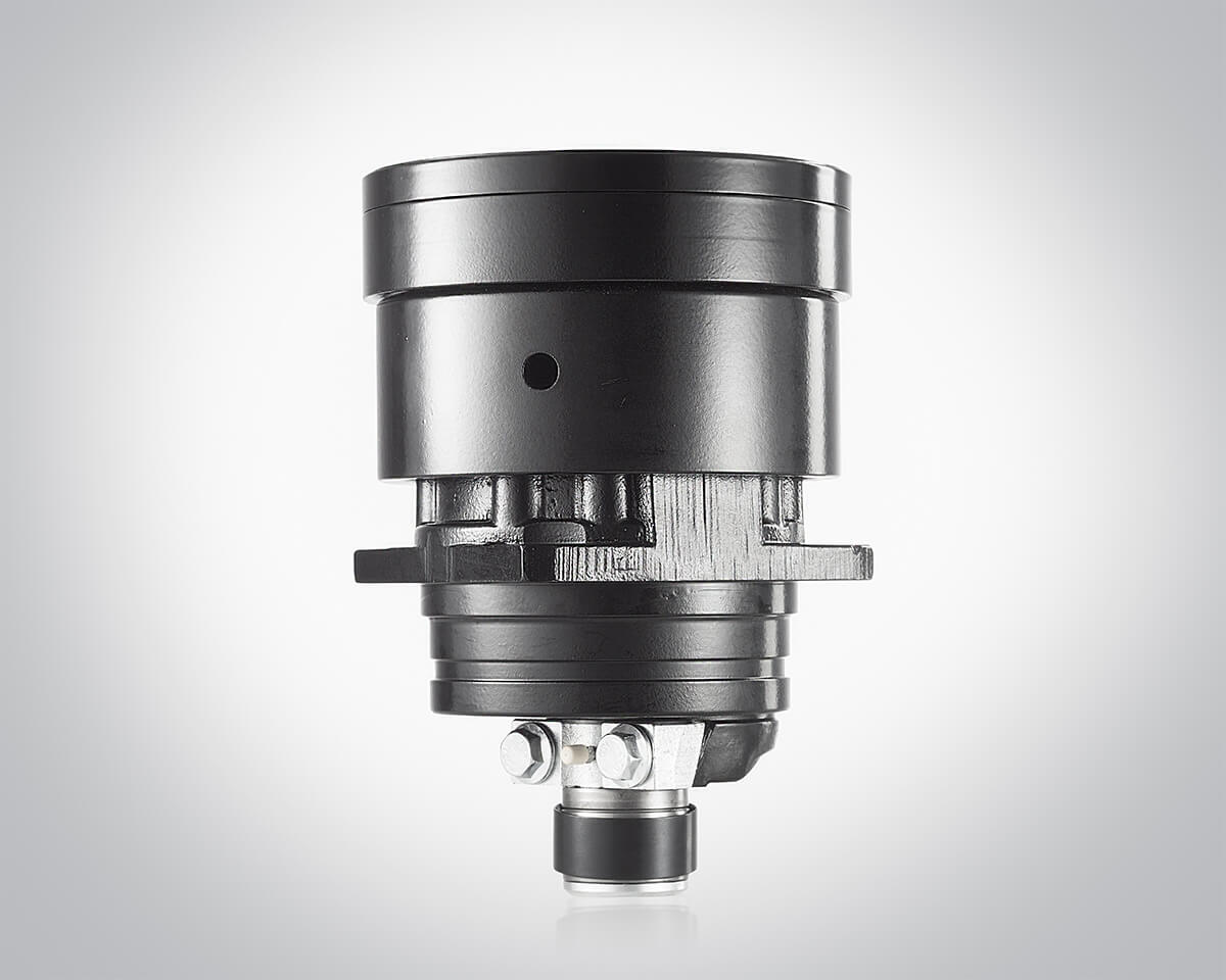 Pro-Drive 85MH (AS) cardan shaft