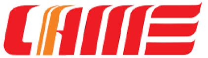 ciame logo