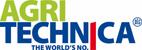 Group Schumacher Agritechnika Logo
