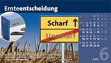 Group Schumacher Kalender