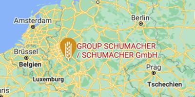 eichelhardt Standort