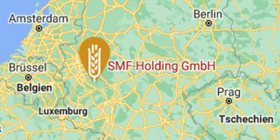 SMF Holding Standort