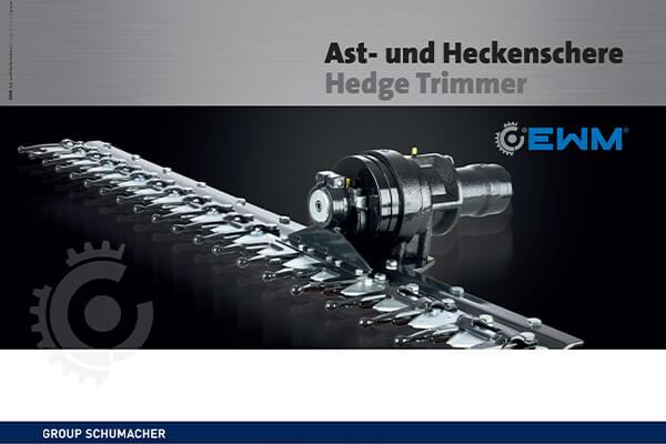 Group Schumacher EWM Heckenschere.jpg